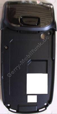 Unterschale Tastatur Samsung D500