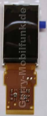 LCD-Display Samsung X830 original Ersatzdisplay, Farbdisplay, LCD