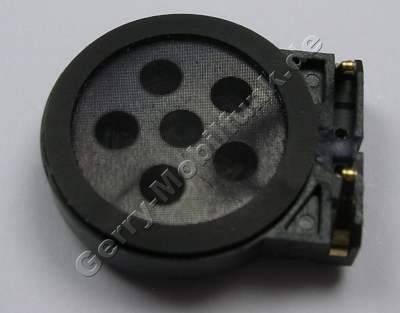 Lautsprecher Samsung SGH-M150 Ersatzlautsprecher
