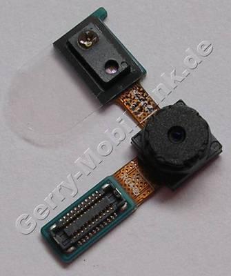 Front Kameramodul Samsung i9300 Galaxy S3 kleines Kameramodul mit Flexkabel und Lichtsensor, Nährungssensor