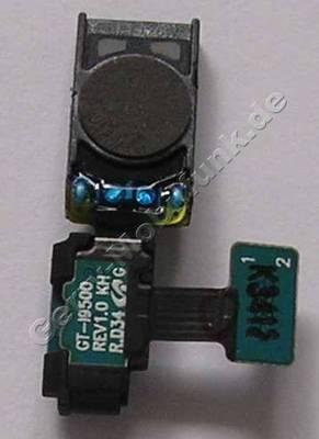 Lautsprecher Samsung i9500 Galaxy S4 Ohrlautsprecher, Höhrkapsel mit Flexkabel und Nährungssensor, RCV Sensor