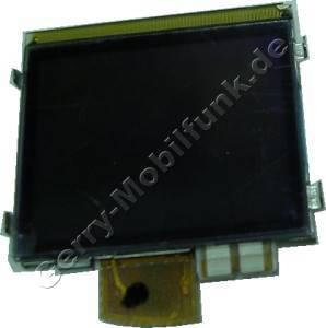LCD-Display für Motorola V70 (Ersatzdisplay)