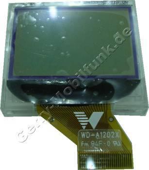 LCD-Display für Motorola T180 (Ersatzdisplay)