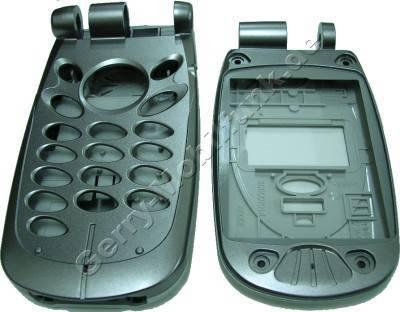 Komplette Oberschale original Panasonic GD87 GD88 (Gehäuse)