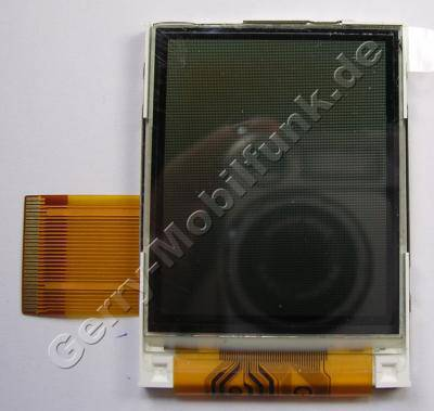 LCD-Display Innen für Motorola E365 (Ersatzdisplay)