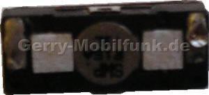 Lautsprecher Motorola V3 Razr