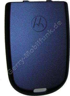 Akkufachdeckel Motorola V300 original