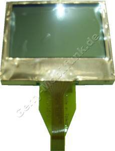 LCD-Display original SonyEricsson T200 (Ersatzdisplay)