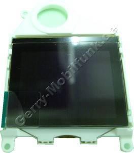 LCD-Display für SonyEricsson T310 (Ersatzdisplay)