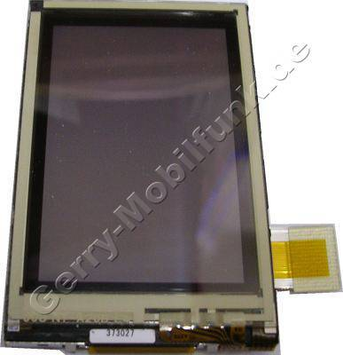 LCD-Display SonyEricsson P800 (Ersatzdisplay)