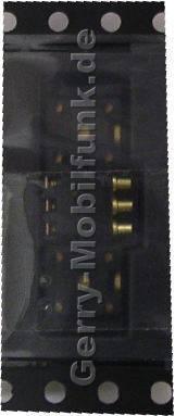 Lautstärke Schalter Ericsson R310 R310s