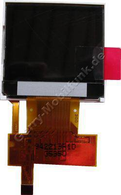 LCD-Display original SonyEricsson T290 T290i (Ersatzdisplay)