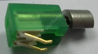 Vibrationsmotor für SonyEricsson D750i original Vibramotor