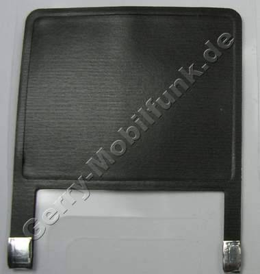 Display Staubabdeckung original SonyEricsson T230