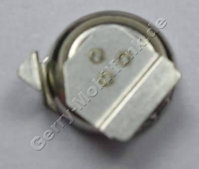 Speicherbatterie SonyEricsson K750i Original