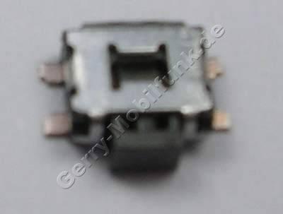 Lautstärkeschalter SonyEricsson T610 Mikroschalter