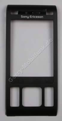 sonyericsson c905 handy smartphone ersatzteil oberschale. Black Bedroom Furniture Sets. Home Design Ideas