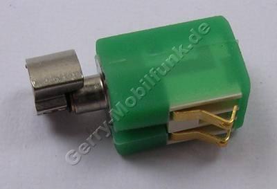 Vibrationsmotor SonyEricsson G502i vibra