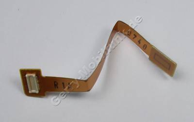 sonyericsson w960i flexkabel sonyericsson w960i original flachbandkabel zum verbinden der. Black Bedroom Furniture Sets. Home Design Ideas