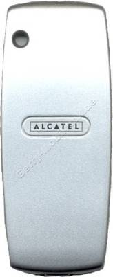LCD-Display Alcatel 311 (Ersatzdisplay)
