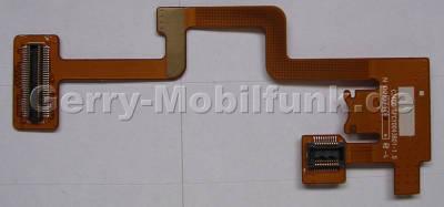 lg c3300 flexfolie lg c3300 original flexkabel handy smartphone ersatzteil. Black Bedroom Furniture Sets. Home Design Ideas