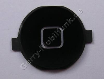 Home Button Apple iPhone 3G, Tastenmatte Home Button