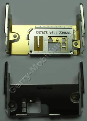 SIM Kartenhalter Nokia 8800