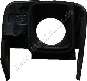 Kamerahalterung Original Nokia N90 Halterung Kamera