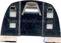 Öffnungsfeder Nokia 3510 3510i