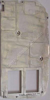 Abschirmblech Nokia 7710