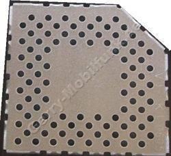 Abschirmblech Nokia 1112