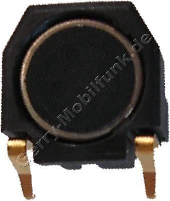 Mikrofon Nokia 8800 ( Mikrophone Microphone )