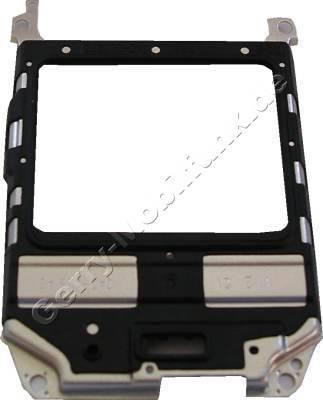 Displayschutz, Displayrahmen Nokia 2310 LCD-Shield