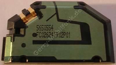 Lautsprecher Original Nokia 2610 incl. Antennenmodul
