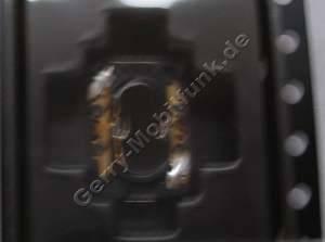 Lautsprecher Nokia N78 original Lautsprecher normale Gesprächsübertragung
