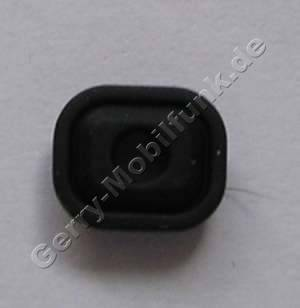 Staubschutz Kameramodul Nokia 6110 Navigator