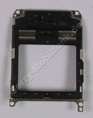 Displayrahmen Original Nokia 1208 Rahmen um das LCD