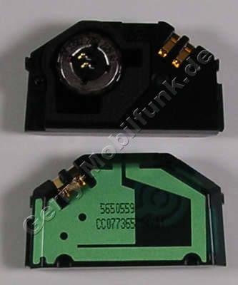 Antenne Original Nokia 1208 Antennenmodul