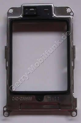 Displayrahmen Nokia 1650 original Rahmen vom Display