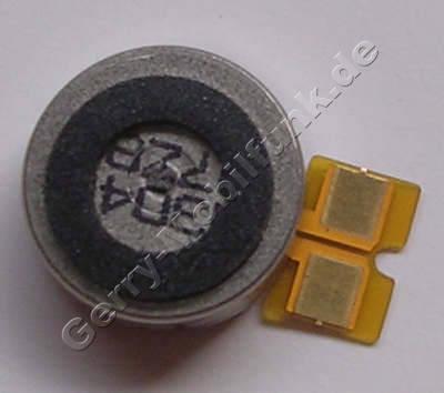 Vibrationsmotor Nokia 5500 original Vibramodul