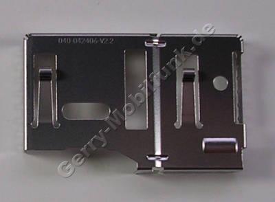 Kartenleserabschirmung Nokia E51 original Abschirmung vom Kartenleser