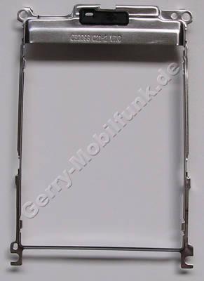 Displayrahmen Nokia 6300i original Rahmen vom Display