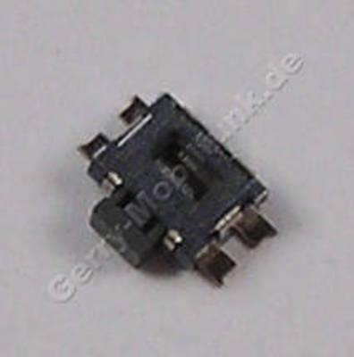 SMD-Seitenschalter Nokia E72 original Taster der Platine