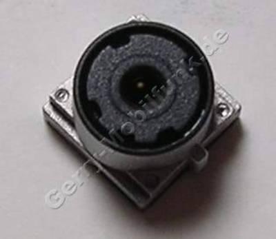 Kameraeinheit Nokia 7310 Supernova original Kameramodul