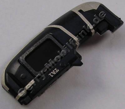Antenne Nokia C3-01 ( Touch and Type ) original interne Ersatzantenne, Antennenmodul incl. Freisprechlautsprecher