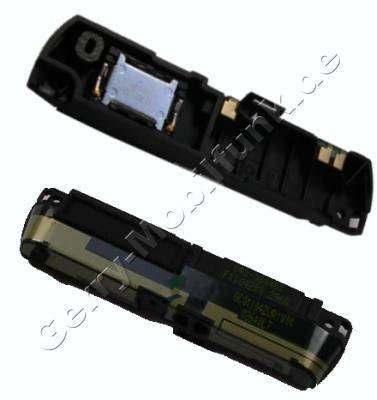 Antennenmodul Nokia E7-00 original interne Antenne mit Freisprechlautsprecher, Buzzer