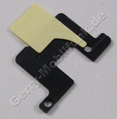 Flexkabel Unterstützung Nokia E7-00 original SPACER FLEX LID ASSEMBLY
