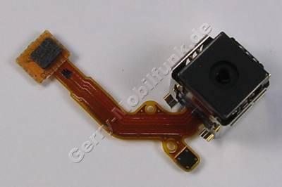Kameramodul mit Flexkabel Nokia 6260 Slide interne Ersatzkamera