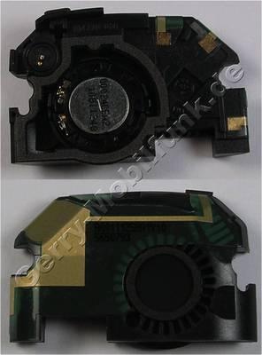 GSM Antennenmodul Nokia 2730 classic original interne Ersatzantenne GSM mit Freisprechlautsprecher und Mikrofon