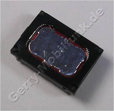 Freisprech Lautsprecher Nokia C2-03 original Lautsprecher für Klingelzeichen und Freisprechen, Buzzer